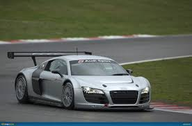 Audi R8 Lms - ausringers com audi r8 lms competes at nürburgring