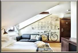 schlafzimmer ideen mit dachschrge schlafzimmer ideen wandgestaltung dachschräge ruhbaz