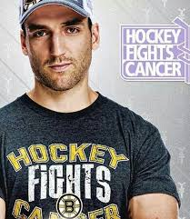 zdeno chara boston bruins hello handsome hockey