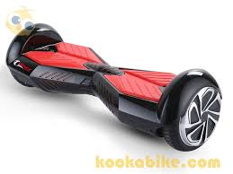 lexus un hoverboard monster wheels m3 electric self balancing scooter hoverboard