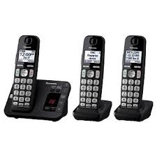 target member speech black friday home phones target