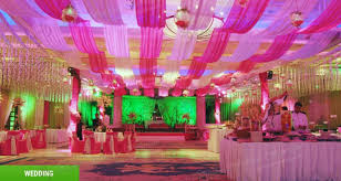 best wedding organizer wedding planner archives vivaha wedding solutions