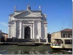 camini veneziani camini veneziani inaspettata venezia venice