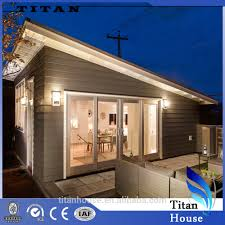 steel cabin kits steel cabin kits suppliers and manufacturers at