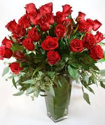 a dozen roses 3 dozen roses in atlanta ga chelsea floral designs