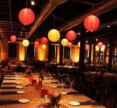 hanging paper lantern lights indoor google image result for http www lunabazaar com images assets
