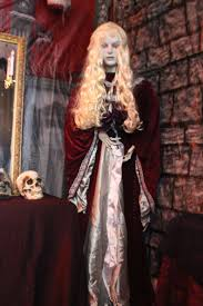 189 best vampire haunt ideas images on pinterest model kits
