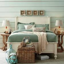 beach bedrooms ideas beach themed bedrooms also beach house furniture also beach themed