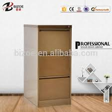 types of filing cabinets antique home office furniture kd vertical type 3 drawer steel filing