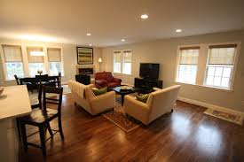 a couple of key ideas on the remodeling a living room house design
