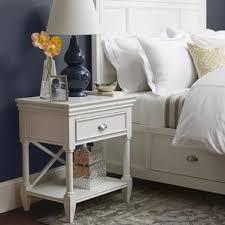 cottage u0026 country nightstands you u0027ll love wayfair