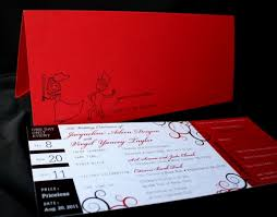 red carpet themed birthday invitation homicide report template