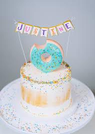 birthday cake shop portfolio sugar cake shop