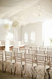 32 best wedding setups images on pinterest wedding ceremony