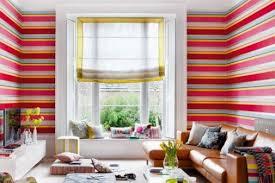 Shape In Interior Design Eclectic Style U2022 Interior Design