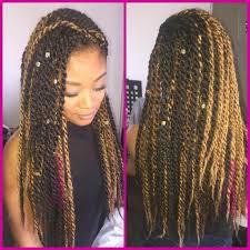 poetic justice braids hairstyles 24 long braids haircut ideas designs hairstyles design trends