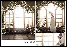 wedding backdrop size happy s day flower arch indoor wedding photo backdrop