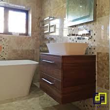 bathroom tile beige bathtub grey beige floor tiles what color