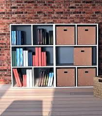 etagere classeur pour bureau etageres de bureau un mur de rangements pour tout retrouver etageres