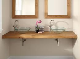 ikea bathroom bench bathroom furniture teak willow bathroom furniture bathroom