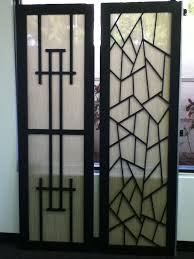 Panel Shoji Screen Room Divider - 14 best shoji screen images on pinterest shoji screen room
