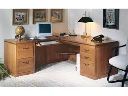cool mid century modern corner desk on with hd resolution 1024x768