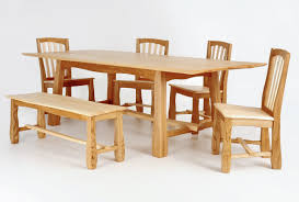Maple Dining Room Sets Contemporary Fine Furniture Made From Oak And Maple Bodmin Moor