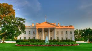 house wallpaper 7 white house hd wallpapers background images wallpaper abyss