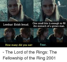 Lord Of The Ring Memes - 25 best memes about fellowship of the ring fellowship of the