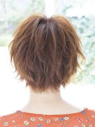 short hair image front and back view 20 back view of pixie haircuts pixie cut 2015