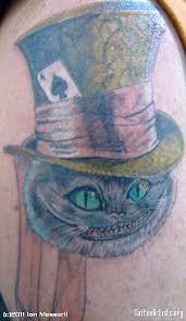 cheshire cat tattoo artists org
