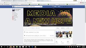 Join Our Facebook Page Week 7 Summary Natalie Milidoni