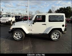 white jeep sahara 2 door 36 ingenious ideas white 2 door jeep wrangler door and interior