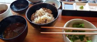 l de cuisiner recettes de cuisine japonaise idées de recettes à base de