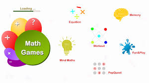home design games for adults math games for adults android apps on google play