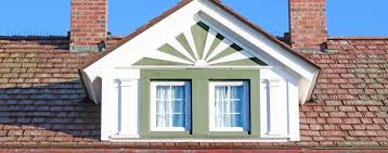 Dormer Windows Images Ideas Dormer Roof Extensions Architects In Dartford Bluelime Home Design