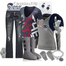 424 best new england patriots images on pinterest new england