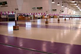Industrial Epoxy Floor Coating Industrial Automotive Flooring Case Study Anderson Sc Liquid