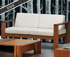 Sofas Without Flame Retardants More Affordable Eco Friendly Sofas U0026 Chairs