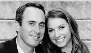 new york times wedding announcement emily sussman and kevin craw the new york times