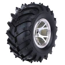 traxxas monster jam trucks 4pcs set 1 10 monster truck tire tyres for traxxas hsp tamiya hpi
