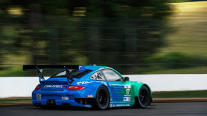 subaru racing wallpaper street racing cars wallpapers