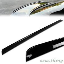 in stock la painted color 197 mercedes benz w208 coupe clk trunk