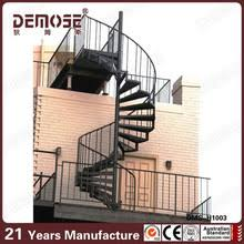 fire escape stairs fire escape stairs suppliers and manufacturers
