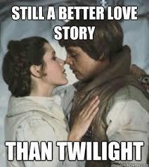 Star Wars Love Meme - star wars love meme 28 images swc star wars meme thread page 30