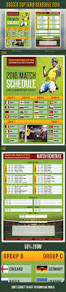 the 25 best euro 2016 schedule ideas on pinterest short let