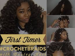 crochet marley hair marley hair archives dayelasoul official