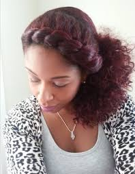 natural hair curly christians page 4