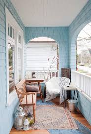 Home Decor Blogs Vancouver 53 Best My Dream Images On Pinterest Architecture Home And Bedrooms