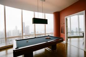 Billiards Room Decor Kids Room Remarkable Game Room Ideas With Pool Table Game Room